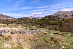 View from the Path (pollylew) Tags:
