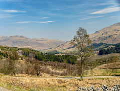 Duddon Valley (pollylew) Tags: