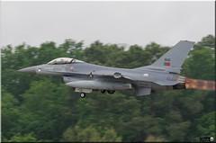 F-16A ADF, 301esq, FAP, 15110 (OlivierBo35) Tags: ntm natotigermeet marsan spotter spotting xmj lfbm f16 fap portugal