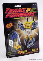 g2seaspraya (SoundwavesOblivion.com) Tags: transformers generation 2 g2 minibot autobot seaspray