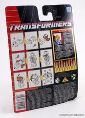 g2skramb (SoundwavesOblivion.com) Tags: transformers g2 generation 2 autobot axelerators skram