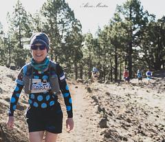 Trail Pirata (Alexis Martín Fotos) Tags: transvulcania transvulcania2019 transvulcania19 lapalma lasdeseadas eltime minaderos alexismartín alexismartínfotos