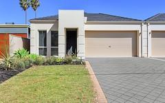 12A Henderson Street, Henley Beach SA
