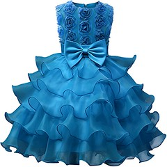 Baby Blue Prom Dresses Shop Now   Prom Dress Hut (promdressesjvn) Tags: jovani prom dress pageant dresses sexy night gown uk