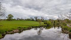 Sime Mile Water Antrim (Fossie1) Tags: six mile river antrim northern ireland uk