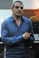 DSC_7328 (Dario Nardacci) Tags: radio elettrica evento sabato 18 maggio 2019 la parte mancante francesco di giacomo sala giussani via acqua bulicante