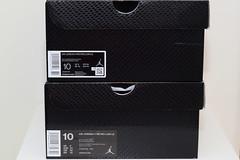 FQ-DSC_0088 (gogococonut) Tags: jordan jordan11 aj11 sneakers