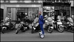 Paris (abudulla.saheem) Tags: xiaomininebotplus homme man mann paris france républiquefrançaise frankreich panasonic lumix dmctz101 abudullasaheem