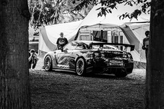 Captivating (d0mokun) Tags: blackedition cm caffeinemachine dontbeadick gtr godzilla l9psu nissan r35 bikes carmeet cars country countryside enthusiasts motorbikes petrolheads pub rural superbikes supercars stratforduponavon england unitedkingdom black white bw monochrome greyscale