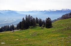 DSC01207 (WeatherMaker) Tags: schweiz switzerland hoher kasten wandern alpen alps