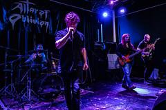 18-05-2019 (Hvergelmer) Tags: concert gig metal doom live music