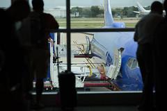 2019_04_29 DAL Stock-46 (jplphoto2) Tags: 737 boeing737 dal dallaslovefield jdlmultimedia jeremydwyerlindgren kdal lovefield southwest southwest737 southwestairlines southwestairlines737 aircraft airline airplane airport aviation