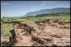 Rift Valley 2 (SpacePaparazzi.com) Tags: tanzania africa southeastafrica safari ngorongorocrater riftvalley greatriftvalley creationoflife