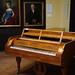 Piano 057c