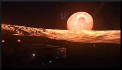Swoilz XJ-X d2-78 C3a (CMDR Snarkk) Tags: planet elite dangerous