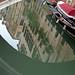 Venise reflets 4