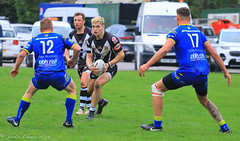 Saddleworth Rangers v York Acorn 17 May 19 -42 (clowesey) Tags: saddleworth rangers york acorn rugby league national conference saddleworthrangers yorkacorn nationalconferenceleague rugbyleague