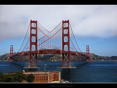 Golden Gates (amdolu) Tags: goldengate usa 2019 bridge trump peggyreimchen sanfrancisco