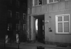 Gdansk (Nicholas Middleton) Tags: zodelbaldalux 6x9 mediumformat foldingmediumformatcameras ilforddelta3200 ilfoteclc29