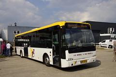 VDL BERKHOF Ambassador V.D. Broek / V. Mil Tours B.V. met kenteken BP-XG-44 in Barneveld 18-05-2019 (marcelwijers) Tags: vdl berkhof ambassador vd broek v mil tours bv met kenteken bpxg44 barneveld 18052019 ex breng 8442 busse buses lijnbus linienbus bussen nederland niederlande netherlands pays bas coach autobus autocar öpnv