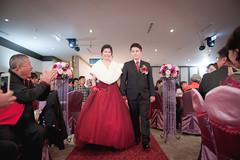 DSC_0647 (漫步攝影(Jershliou)) Tags: wedding weddingphoto white weddingdress woman man girl boy bride groom marriage love couple