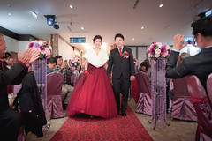 DSC_0643 (漫步攝影(Jershliou)) Tags: wedding weddingphoto white weddingdress woman man girl boy bride groom marriage love couple