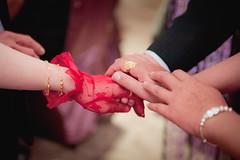 DSC_0629 (漫步攝影(Jershliou)) Tags: wedding weddingphoto white weddingdress woman man girl boy bride groom marriage love couple