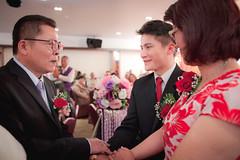 DSC_0623 (漫步攝影(Jershliou)) Tags: wedding weddingphoto white weddingdress woman man girl boy bride groom marriage love couple
