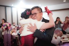 DSC_0616 (漫步攝影(Jershliou)) Tags: wedding weddingphoto white weddingdress woman man girl boy bride groom marriage love couple