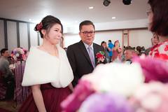 DSC_0607 (漫步攝影(Jershliou)) Tags: wedding weddingphoto white weddingdress woman man girl boy bride groom marriage love couple