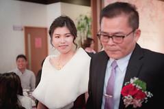 DSC_0605 (漫步攝影(Jershliou)) Tags: wedding weddingphoto white weddingdress woman man girl boy bride groom marriage love couple