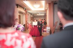 DSC_0595 (漫步攝影(Jershliou)) Tags: wedding weddingphoto white weddingdress woman man girl boy bride groom marriage love couple