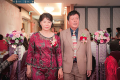 DSC_0585 (漫步攝影(Jershliou)) Tags: wedding weddingphoto white weddingdress woman man girl boy bride groom marriage love couple