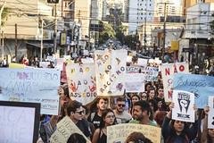#15M Educação  • 15/05/2019 •  Poços de Caldas (MG) (midianinja) Tags: 15m educação ato mobilização greve bolsonaro abraham wentraub cortes ninja mídia mídianinja brasil