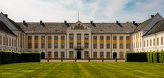 DSCF0319 (ronny.brisaert) Tags: augustenborg castle denmark park