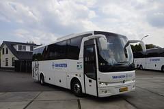 Temsa MD 9 Van Kooten Reizen 58 met kenteken 30-BJD-7 in Kootwijkerbroek 18-05-2019 (marcelwijers) Tags: temsa md 9 van kooten reizen 58 met kenteken 30bjd7 kootwijkerbroek 18052019 touringcar reisebus bus busse buses coach dutch tourist nederland th netherlands pays bas