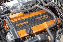 Nissan (marsovski) Tags: nissan