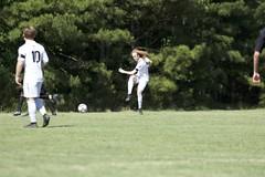 "KLEB0556 (bil_kleb) Tags: outdoor ""team sport"" ""field game"" sports actions sport youth boys men u19 virginia ""high school"" soccer tabb ths varsity"