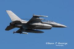 F16C-FM-MAKOS-93FS-88-0405-15-5-19-RAF-LAKENHEATH-(3) (Benn P George Photography) Tags: raflakenheath 15519 bennpgeorgephotography f16c fm makos homesteadafrb 870259 880405 482fw 93fs generaldynamics lockheed lockheedmartin mcdonnelldouglas f15e strikeeagle ln 48fw 492fs 910302 910306 nikon d7100 nikon200500 suffolk blueskies boeing fighterjet fastjet fighter