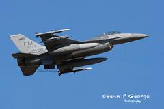 F16C-FM-MAKOS-93FS-88-0405-15-5-19-RAF-LAKENHEATH-(2) (Benn P George Photography) Tags: raflakenheath 15519 bennpgeorgephotography f16c fm makos homesteadafrb 870259 880405 482fw 93fs generaldynamics lockheed lockheedmartin mcdonnelldouglas f15e strikeeagle ln 48fw 492fs 910302 910306 nikon d7100 nikon200500 suffolk blueskies boeing fighterjet fastjet fighter