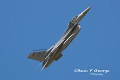 F16C-FM-MAKOS-87-0233-15-5-19-RAF-LAKENHEATH-(2) (Benn P George Photography) Tags: raflakenheath 15519 bennpgeorgephotography f16c fm makos homesteadafrb 870259 880405 482fw 93fs generaldynamics lockheed lockheedmartin mcdonnelldouglas f15e strikeeagle ln 48fw 492fs 910302 910306 nikon d7100 nikon200500 suffolk blueskies boeing fighterjet fastjet fighter