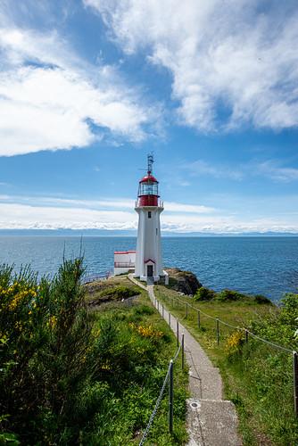 Sheringham Point Lighthouse - Sooke BC Canada-3.jpg