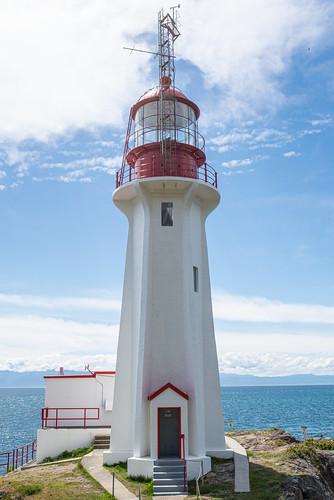 Sheringham Point Lighthouse - Sooke BC Canada-12.jpg