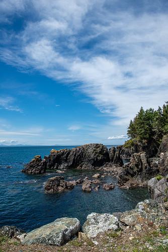 Sheringham Point Lighthouse - Sooke BC Canada-26.jpg