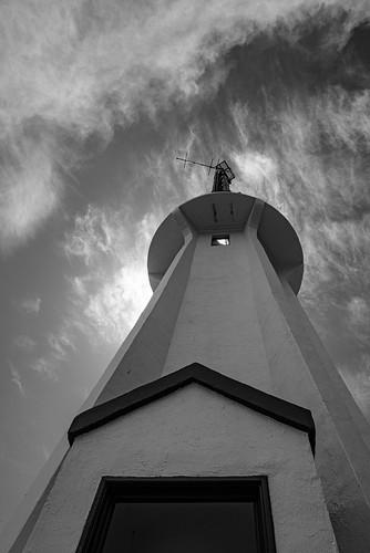 Sheringham Point Lighthouse - Sooke BC Canada-60.jpg