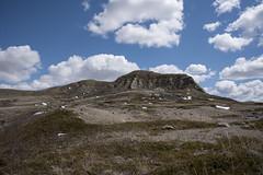 Eagle Butte Trail, Grasslands - DSC_3509a (Markus Derrer) Tags: eaglebutte hikingtrail saskatchewan markusderrer may grasslandsnationalpark grasslands butte
