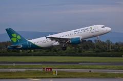 EI-CVB                      A320-214             Aer Lingus (Gormanston spotter) Tags: a320 airbus avgeek 2019 dub eidw gormanstonspotter aerlingus a320214 eicvb