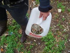 Čišćenje infektivnog otpada 01 12 2007 kapetanski (22)