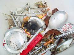 Čišćenje infektivnog otpada 01 12 2007 kapetanski (35)