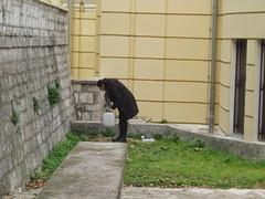 Čišćenje infektivnog otpada 01 12 2007 kapetanski (34)